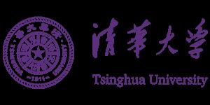 tsinghua300px